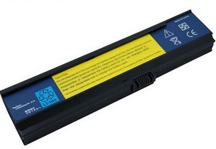 Acer 3260 Series batterie PC portable 11.1V